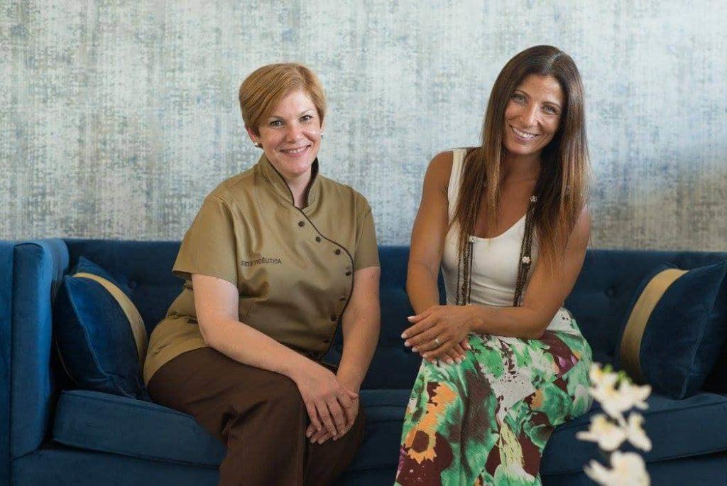 ideias de interiores com a cliente Ana Baltieri
