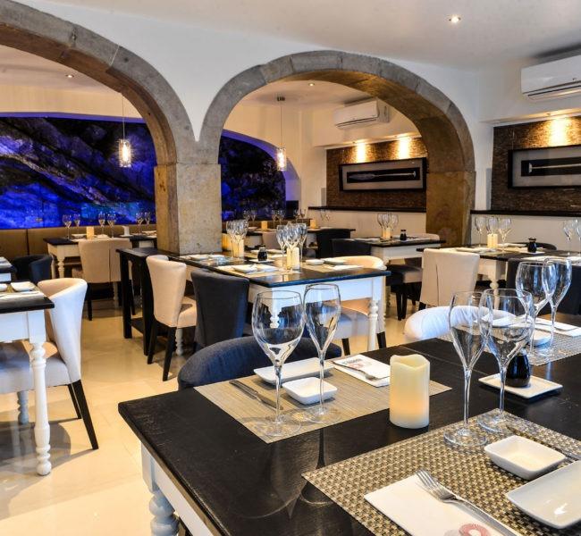 ideias-de-interiores-restaurante-harkos