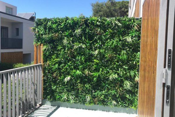 ideias-de-interiores-jardins-verticais