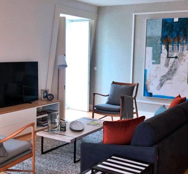 ideias-de-interiores-apartamento-lisboa-2020