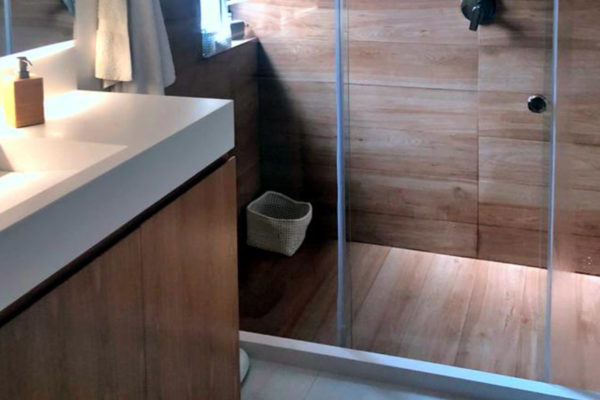 ideias-de-interiores-wc-renovada-moradia